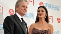 michael-douglas-catherine-zeta-jones