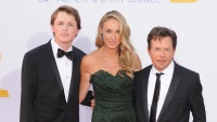 michael-j-fox-tracy-pollan-son-sam