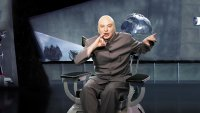 mike-myers-dr-evil