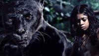 mowgli-2