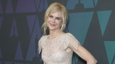 nicole-kidman-has-to-make-sacrifices-to-give-her-family-unconditional-love