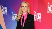 nicole-kidman-says-she-was-very-deeply-depressed-while-filming-destroyer