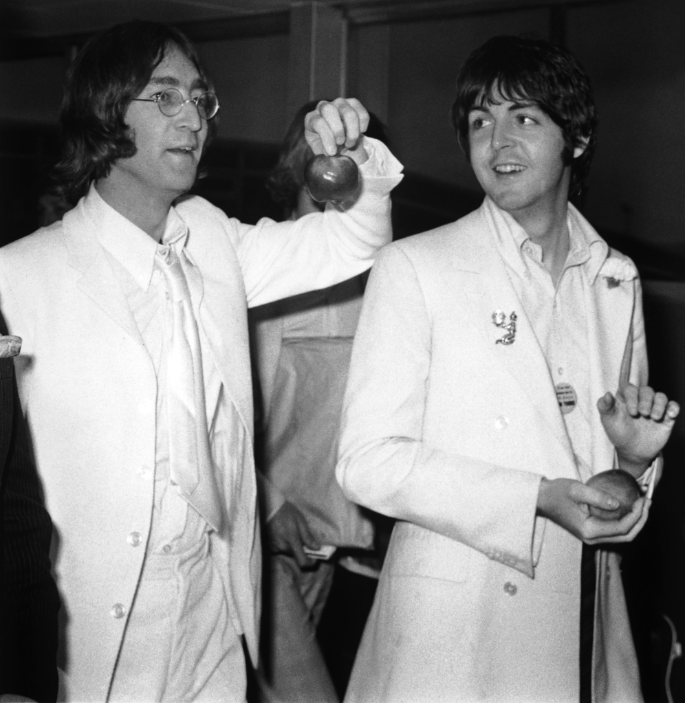 paul-mccartney-joh-lennon