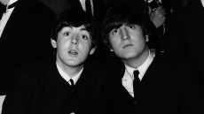 paul-mccartney-says-his-song-dear-friend-for-late-john-lennon-still-makes-him-very-emotional