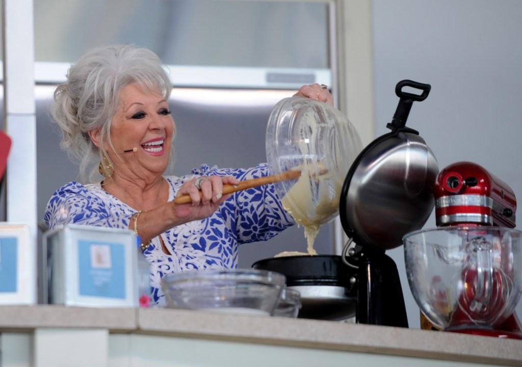 paula-deen-cooking
