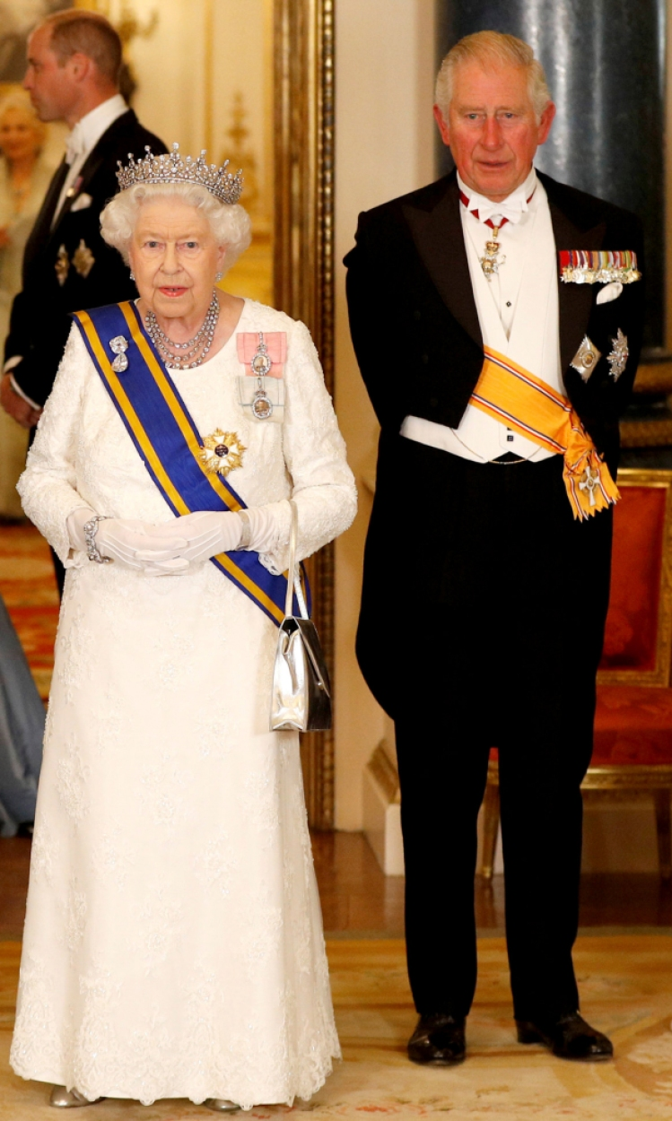 prince-charles-queen-elizabeth