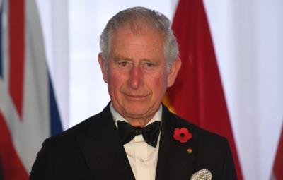 prince-charles-will-keep-his-political-views-to-himself-when-he-becomes-king