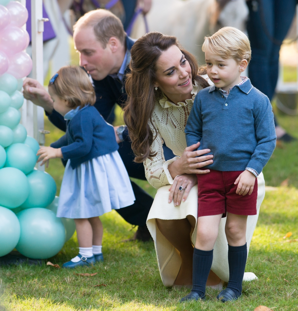 prince-george-princess-charlotte-kate-middleton-prince-william