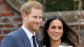 prince-harry-bugs-meghan-markle-with-his-obsession-over-turning-lights-off