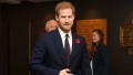 prince-harry-debuts-his-bald-spot-in-sydney-after-losing-some-hair