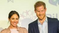 prince-harry-documents-meghan-markles-pregnancy-through-photos-source-says