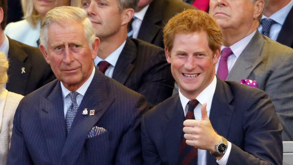 prince-harry-is-grateful-that-prince-charles-agreed-to-walk-meghan-markle-down-the-aisle