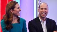 prince-william-and-kate-middleton-visit-bbc-during-anti-bullying-week