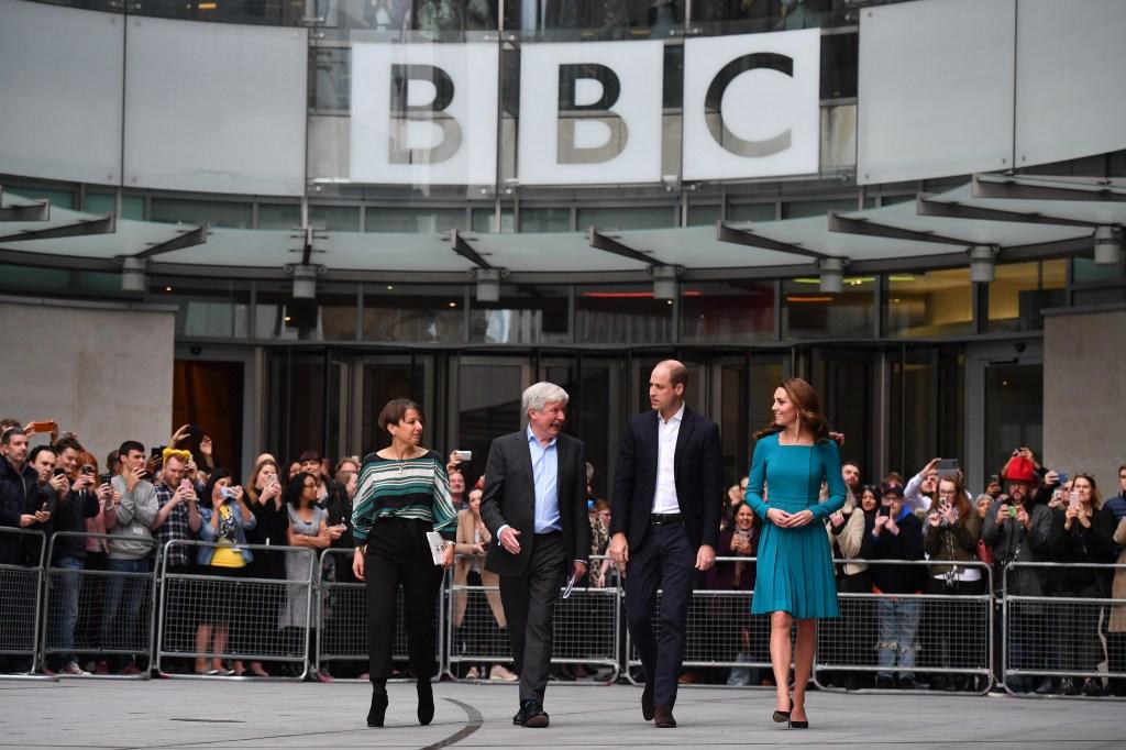 prince-william-kate-middleton-bbc-visit