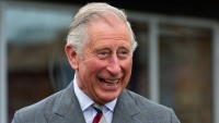 prince-william-says-prince-charles-is-so-infatuated-with-red-squirrels
