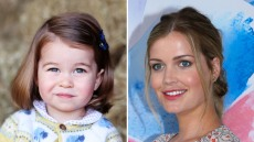 princess-charlotte-resembles-princess-dianas-niece-in-new-throwback-pic