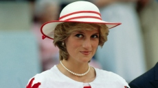 princess-diana-once-sent-a-naughty-card-to-her-accountant