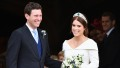 princess-eugenie-and-jack-brooksbank-sent-wedding-thank-you-cards