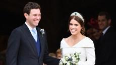 princess-eugenie-and-jack-brooksbank-sent-wedding-thank-you-cards