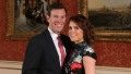 princess-eugenie-shares-unseen-photo-from-her-royal-wedding-to-jack-brooksbank-see-the-pic
