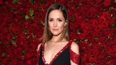 rose-byrne-says-being-a-mom-changes-everything