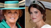 sarah-ferguson-reveals-proudest-moment-at-princess-eugenies-wedding