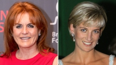 sarah-ferguson-says-princess-diana-would-be-so-proud-of-her-sons-and-their-wives