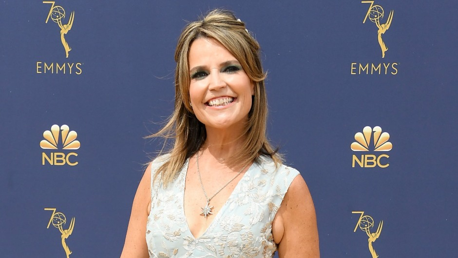 savannah-guthrie-cares-more-about-her-childrens-character-than-anything-else