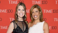 savannah-guthrie-was-terrified-after-matt-lauer-firing-but-was-happy-with-hoda-kotb