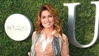 shania-twain-just-revealed-she-once-peed-while-onstage