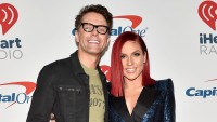 sharna-burgess-and-bobby-bones-compare-dancing-with-the-stars-to-marriage