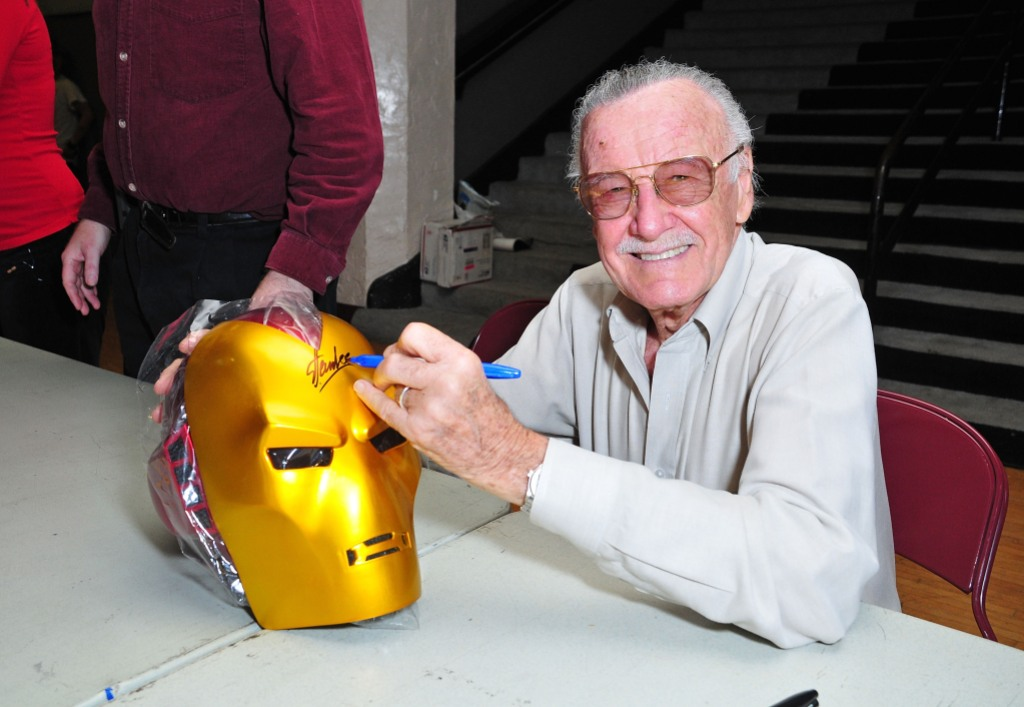 stan-lee-iron-man-mask
