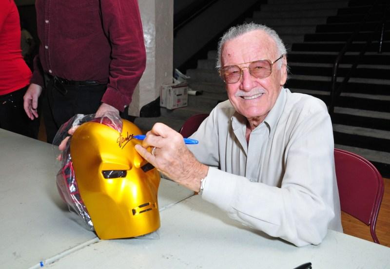 stan-lee-iron-man-mask