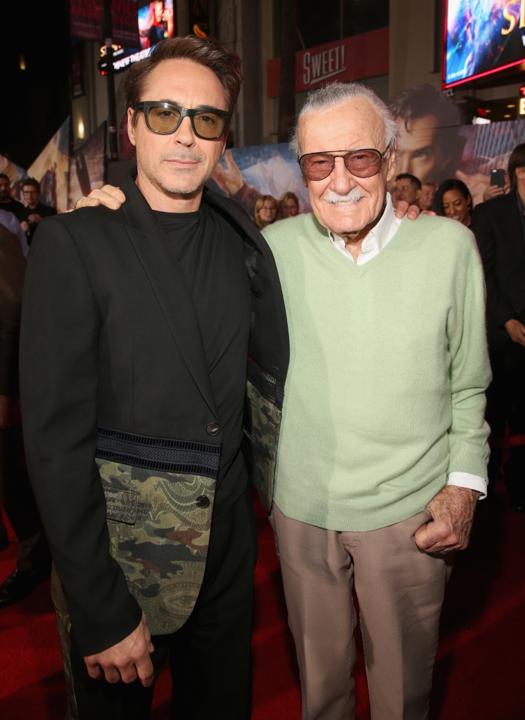 stan-lee-robert-downey-jr