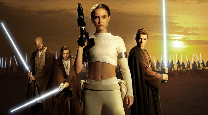 star-wars-women-natalie-portman-2