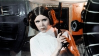 star-wars-women-princess-leia