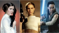 star-wars-women