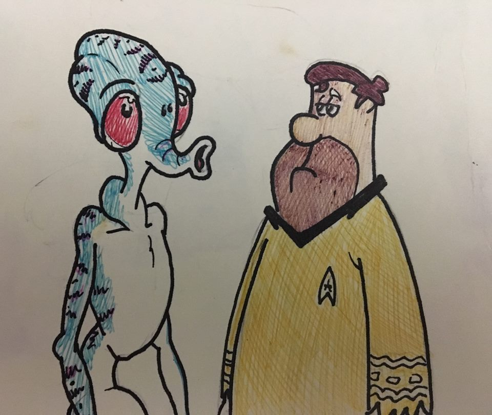 stone-trek-drawing1