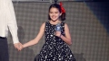 suri-cruise-dreams-about-being-a-big-sister-source-says