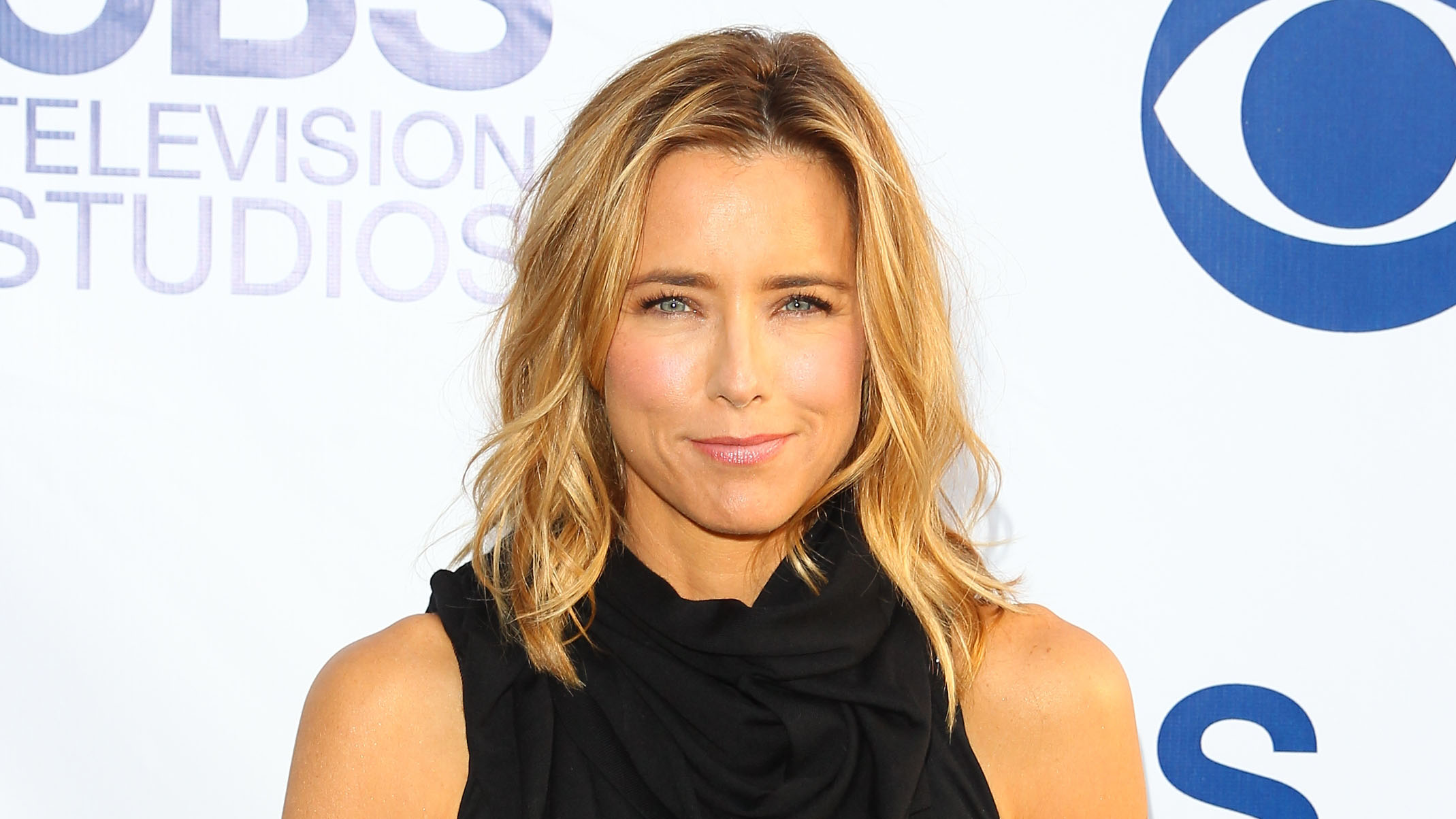Fine Tea Leonis Two Kids Look So Grown Up On The Red Carpet See The Pic Schematic Wiring Diagrams Amerangerunnerswayorg