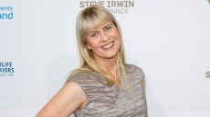 terri-irwin-says-she-misses-late-husband-steve-irwin-constantly