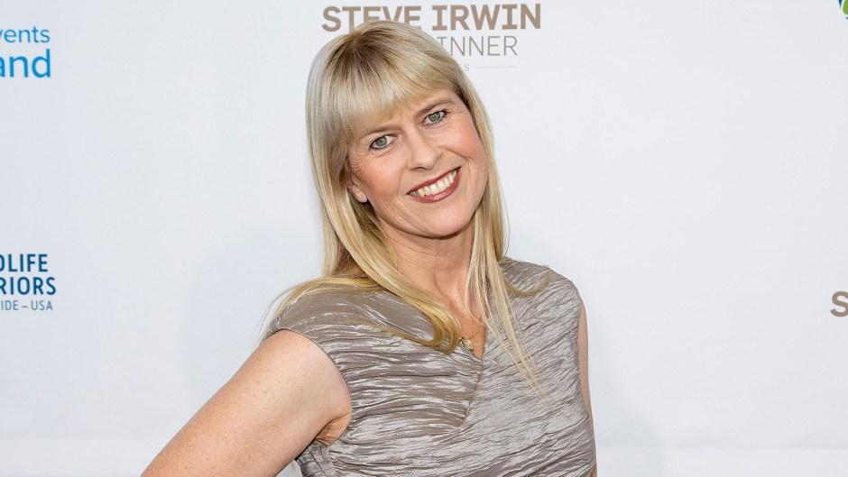 terri-irwin-says-she-misses-late-husband-steve-irwin-constantly