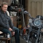 john-goodman-motorcycle