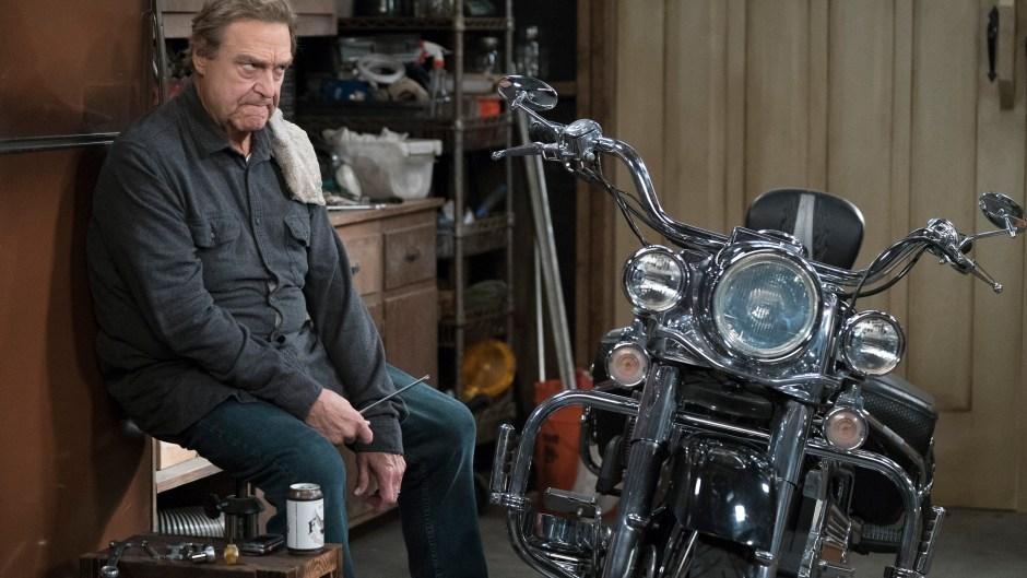 john-goodman-motorcycle