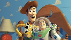 toy-story-main