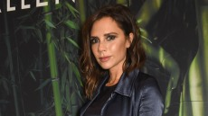 victoria-beckham-announces-that-she-is-launching-her-own-youtube-channel
