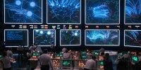 wargames-control-center