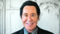 wayne-newton-says-hes-the-happiest-hes-ever-been-exclusive