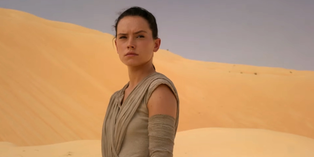 women-of-star-wars-daisy-ridley-2