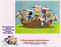1969-charlie-brown